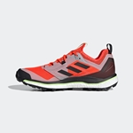 62543_4_Solar Red/Core Black/Grey Two
