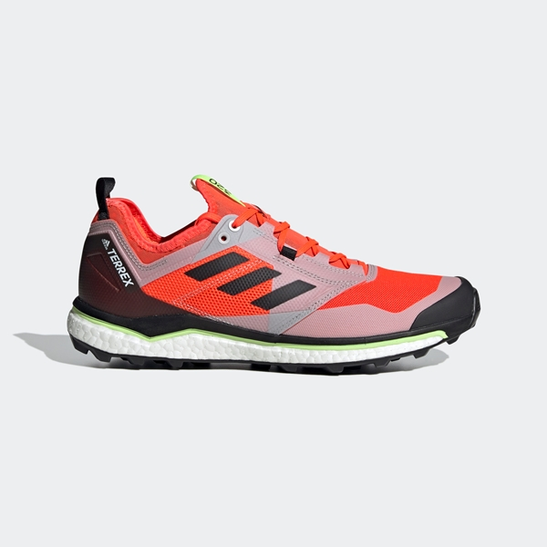 62543_1_Solar Red/Core Black/Grey Two