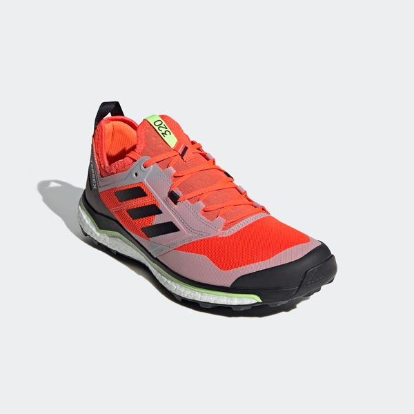 62543_2_Solar Red/Core Black/Grey Two