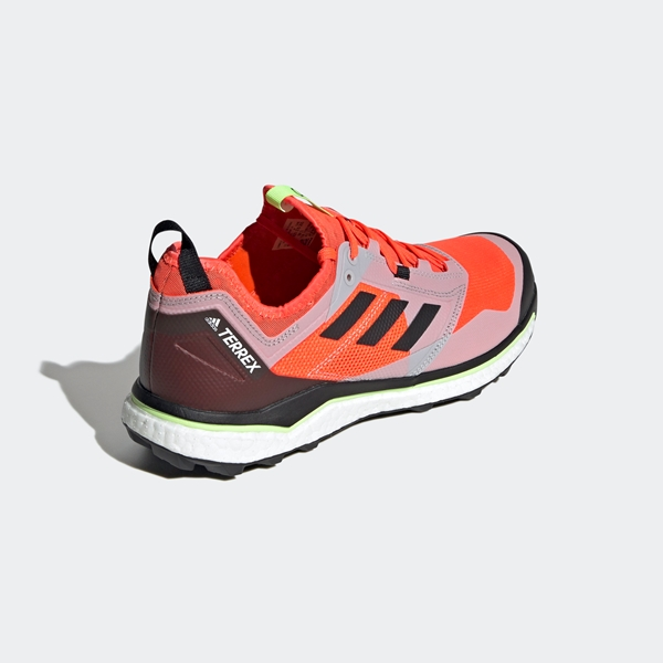 62543_3_Solar Red/Core Black/Grey Two
